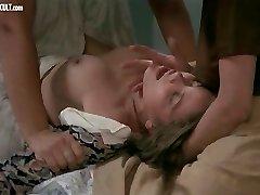 Ornella Muti - La ragazza di Trieste