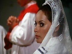 Bare Behind Bars AKA A Prisao (1980)