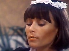 (Erotic) Young Doll Chatterley (Harlee McBride) full movie