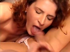 Great Cumshots 73