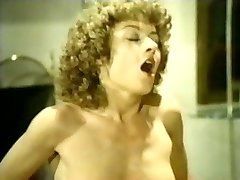 Baby Face 1 (1977) FULL Antique MOVIE