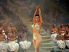1958 GERMAN Hook-up BOMB -B$R