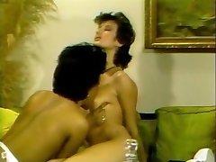 Black Hotties - Scene 13