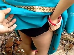 INDIAN AUNTY Titties AND Fuckbox SHOW WITHOUT FACE