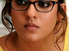 Nayanthara spunk tribute (happy new year 2020)