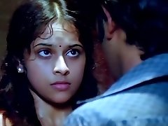 Sridivya Hot flick 7.00mint vid 1080 HD Pay only 25 Rs Ind