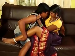 SWATHI NAIDU HORNY Xxx ROMANCE ENDS WITH EROTIC
