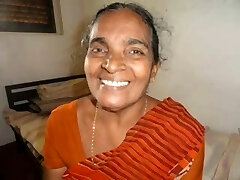 senior citizen making love desi indian south indian blowjob