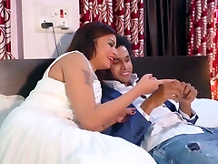 Open Marriage Indian Hot Porn Vid