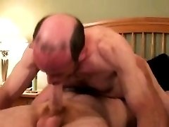 Hairy gaystraight matures cocksucking sixtynine