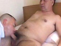 tanshi papa