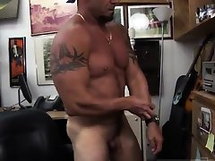 Pinoy cute hunk jerking off movietures gay first time Snitch