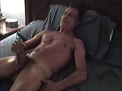 Str8 Kinky Guys - Rick