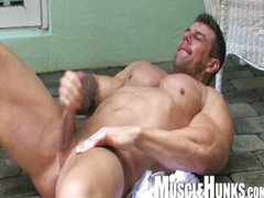 ZEB ATLAS MEN
