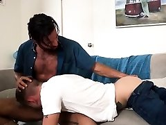 Smallish boy gay porn tube and nude ultra-kinky Being a parent can be