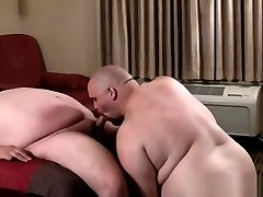 Chubvideos-phat bottom bear