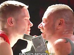 DarkRoom.DarkAlly