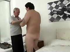 daddy and boy270 Phat Cock For Parent