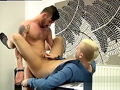 Young smooth boy fuck-a-thon and male big cock sex tube and gay cousin sex
