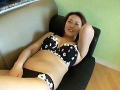 女性生殖器官的疯狂洞菜光