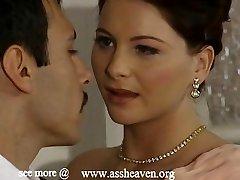 Jessica Fiorentino  Case Chiuse episode Two