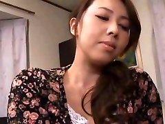 Yumi Kazama - Beautiful Asian MILF