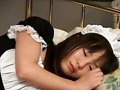 lil' charming japanese asshole