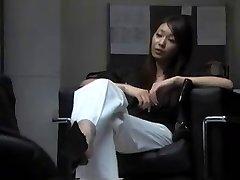 Japanese Shoe Idolize