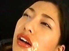 Creammaschine
