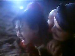 Yung Dangled movie sex scene part Three