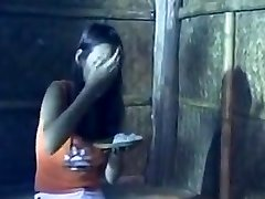 Thai porno part Six