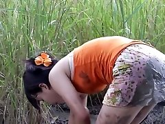 vy fischen dans kambodscha