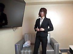 Active female medic sex teaching.2