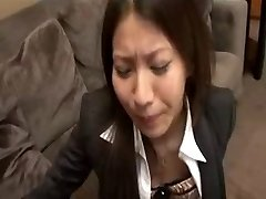Manager creampie his sizzling secretary