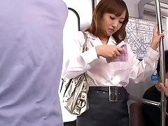 Mami Asakura Uncensored Hardcore Video