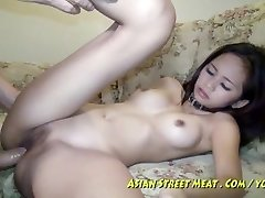 The Hottest Sex Plaything Ever