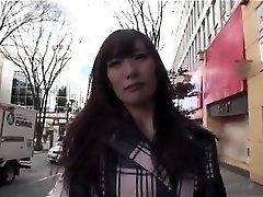 Japan Public Sex Asian Teens Unveiled Outdoor vid23