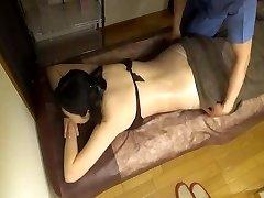 Japanese Rubdown 0043