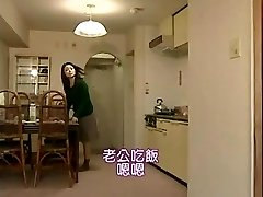 Japansk love story 241