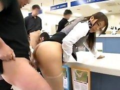 post office sensurert