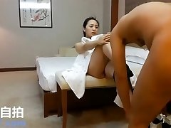 HiHBT_171214_Asian Scorching Homemade By Mr K