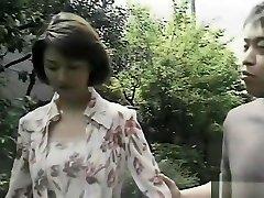 Amazing Japanese damsel in Crazy 69, Uncensored JAV video