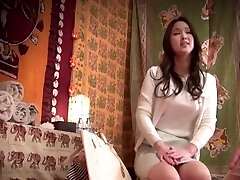 thai massage 03