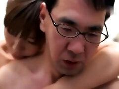 Hot wife cuckold husband