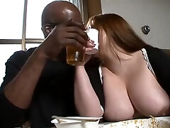 Excellent porn clip MILF greatest ever seen