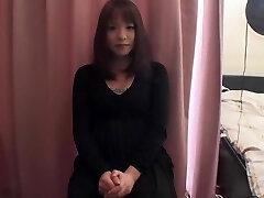 Heydouga 4148-PPV026 Yuzuki PPV026 - Sex - HEY Hey 4148-PPV026 Yuzuki - It 8216;was I have to older step-sister and Hump of Shaved-Biraman-Dekakuri Hen - HEY flicks uncensored
