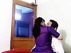 Indian Office staff lovemaking, Indian aunty sex, indian porn sex