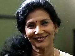 Veena Jayakody - Srilankan Glorious Actress