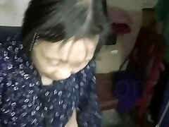 sex with chinese grandmother