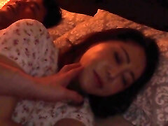 Busty Asian Mommy Luvs To Fuck
